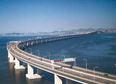 Ponte-Rio-Niterói