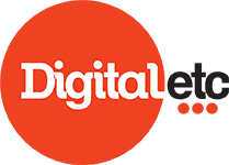 logo_digitaletc