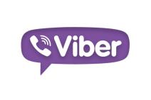 viber-logo-100036434-gallery