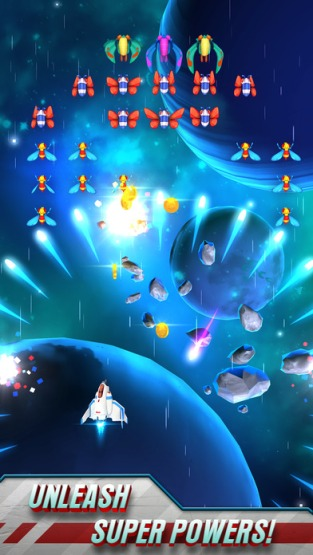galaga_space_invaders