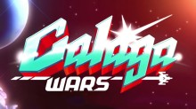 galagawars