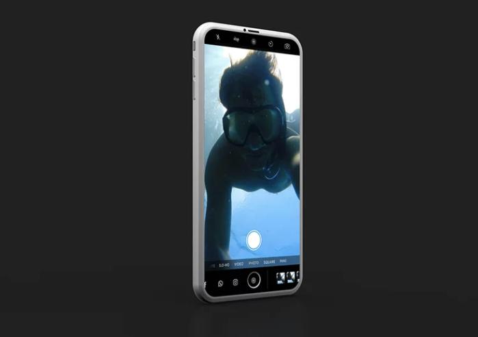 iphone8_1